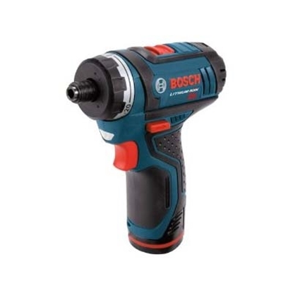 Picture of Bosch 12V Max 2-Speed Pocket Driver™