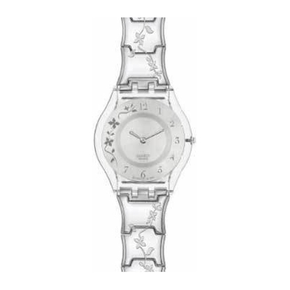 "Picture of Swatch ""Climber Flowery"" Ladies' Watch"