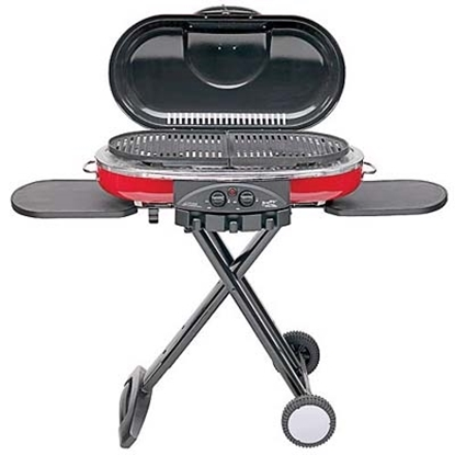 Picture of Coleman® RoadTrip® Grill