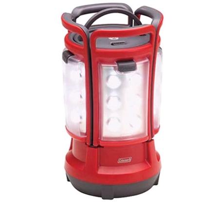 Picture of Coleman® LED Quad Lantern