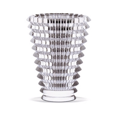 Picture of Baccarat Small Eye Vase
