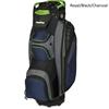 Picture of BagBoy® Defender Cart Bag