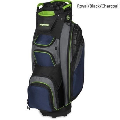 Picture of BagBoy® Defender Cart Bag
