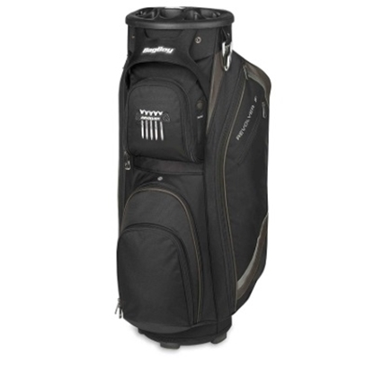 Picture of BagBoy® Revolver FX Cart Bag
