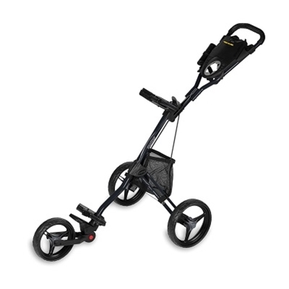 Picture of BagBoy® Express DLX Pro Push Cart