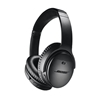 Picture of Bose QC35 Series II Wireless Noise Cancelling Headphones