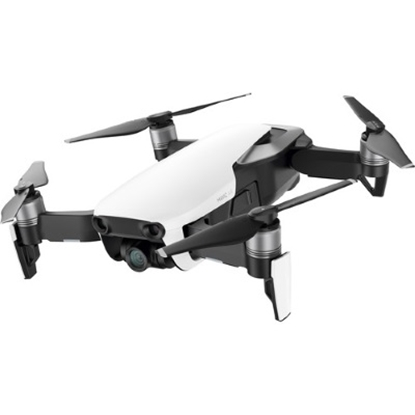 Picture of DJI MAVIC Air Fly More Combo Drone