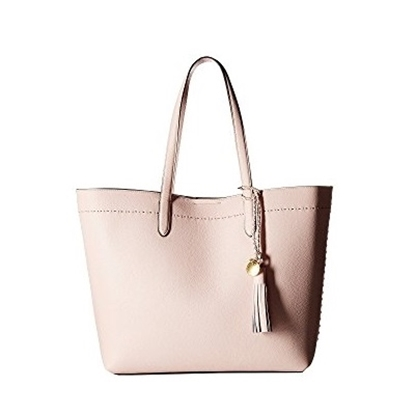 Picture of Cole Haan Payson Solid Tote