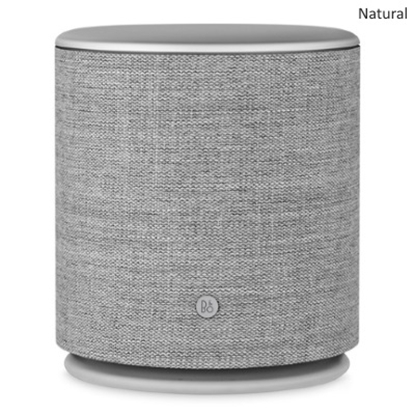 Picture of Bang & Olufsen BeoPlay M5 Wireless Speaker