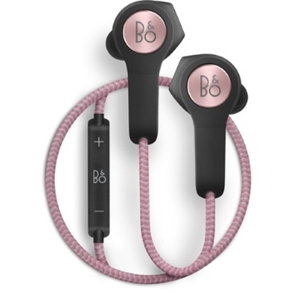 Picture of Bang & Olufsen BeoPlay H5 Wireless Bluetooth Earphones