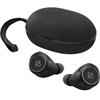 Picture of Bang & Olufsen BeoPlay E8 Wireless In-Ear Headphones