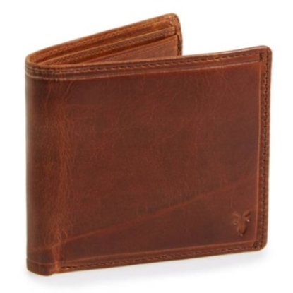 Picture of Frye Men's Logan Billfold