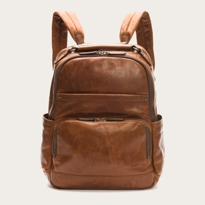 Picture of Frye Men's Logan Backpack
