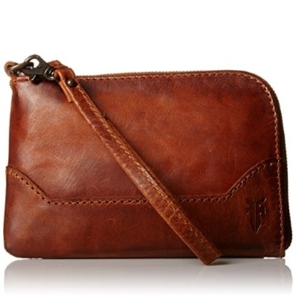 Picture of Frye Melissa Wristlet