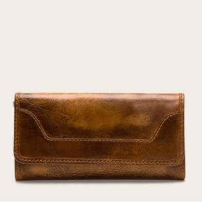 Picture of Frye Melissa Wallet