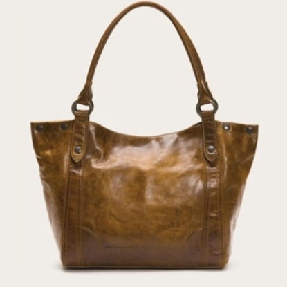 Picture of Frye Melissa Shoulder Handbag