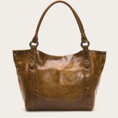 Picture of Frye Melissa Shoulder Handbag
