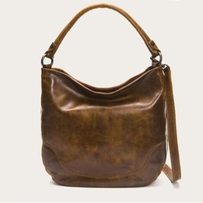 Picture of Frye Melissa Hobo Handbag