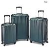 Picture of Samsonite Opto PC 3-Piece Luggage Set