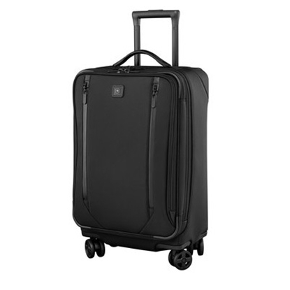 Picture of Victorinox Lexicon 2.0 Dual Caster Large Carry-On