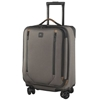 Picture of Victorinox Lexicon 2.0 Dual Caster Global Carry-On
