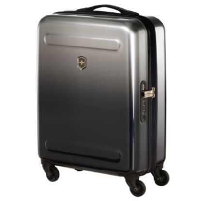 Picture of Victorinox Etherius Gradient Global Carry-On