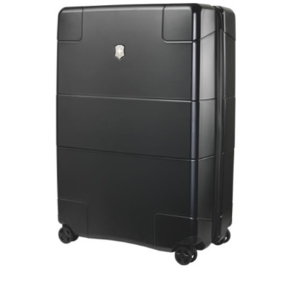 Picture of Victorinox Lexicon Hardside Extra Large Case