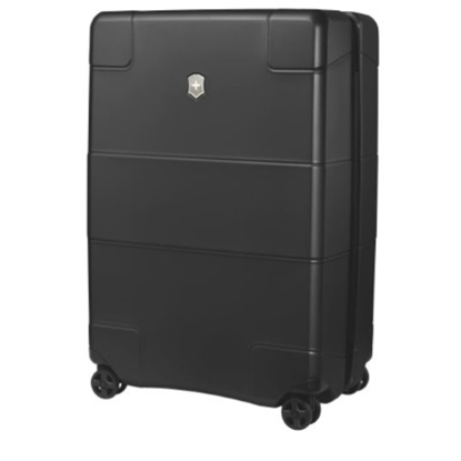 Picture of Victorinox Lexicon Hardside Large Case