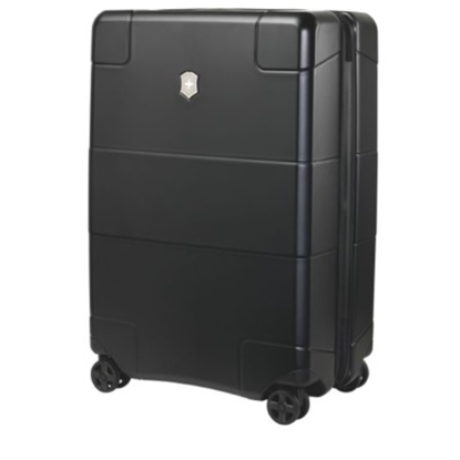 Picture of Victorinox Lexicon Hardside Medium Case