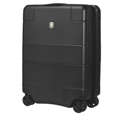 Picture of Victorinox Lexicon Hardside Global Carry-On