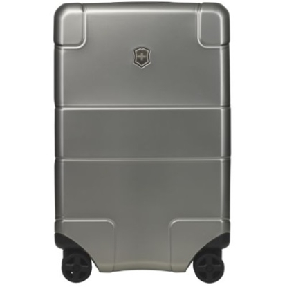 Picture of Victorinox Lexicon Hardside Frequent Flyer Carry-On