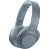 Picture of Sony h.ear on 2 Wireless NC Headphones