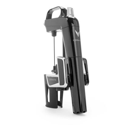 Picture of Coravin™ Model Two Elite Pro