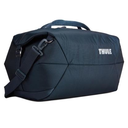 Picture of Thule® Subterra Duffel 45L