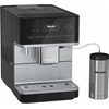 Picture of Miele Countertop Coffee System