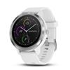 Picture of Garmin vivoactive® 3 GPS Smartwatch