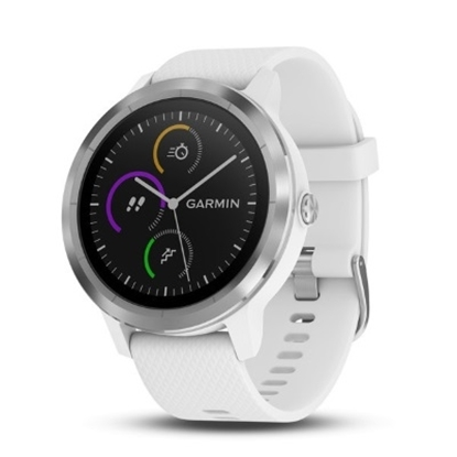 Picture of Garmin vivoactive® 3 GPS Smartwatch