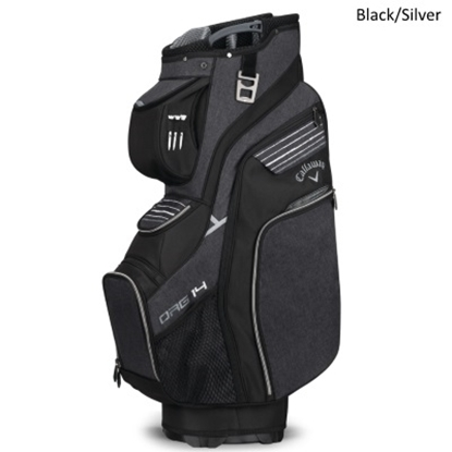 Picture of Callaway ORG 14 Cart Bag