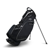 Picture of Callaway Hyper-Lite 3 Stand Bag