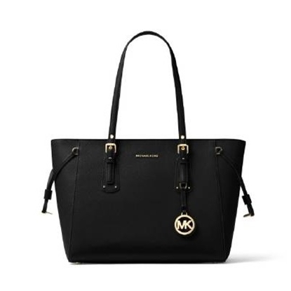 Picture of Michael Kors Voyager Medium Multifunction Tote