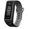 Picture of Callaway GolFIT GPS Band