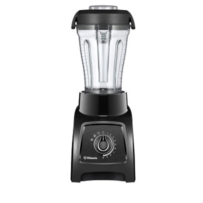 Picture of Vitamix® S50 Blender