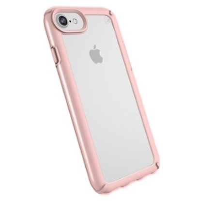 Picture of Speck Presidio Show Case for iPhone® 8/7/6S/