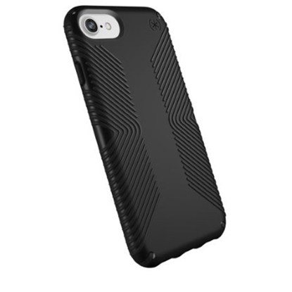 Picture of Speck Presidio Grip Case for iPhone® 8/7/6S/6