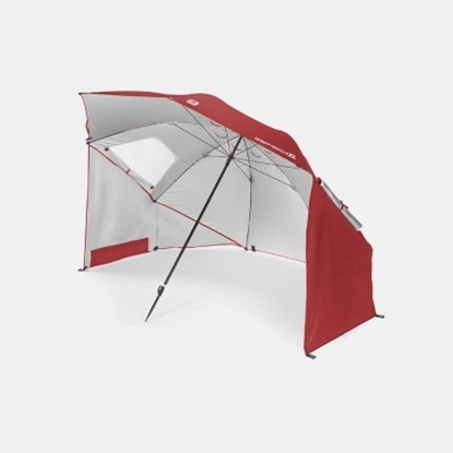 Picture of SKLZ™ Sport-Brella XL