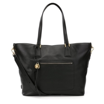 Picture of Cole Haan Marli Key Item Tote
