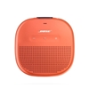 Picture of Bose® SoundLink Micro Bluetooth® Speaker