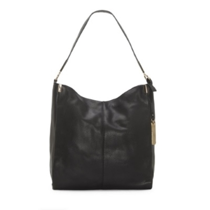 Picture of Vince Camuto Rosen Hobo