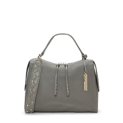 Picture of Vince Camuto Greda Satchel