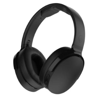 Picture of Skullcandy Hesh 3 Wireless Over-Ear Headphones w/ Mic